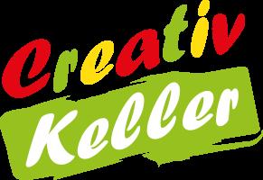 Creativ Keller